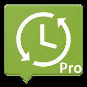 SMS Backup & Restore Pro 10.05.502 APK