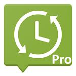SMS Backup & Restore Pro 10.05.403 (Paid)