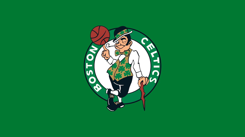 Watch Boston Celtics live