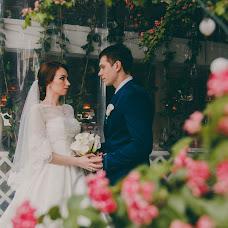 Wedding photographer Mariya Zhukova (phmariam). Photo of 28.06.2016
