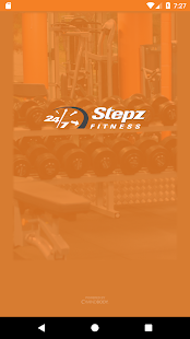Stepz Fitness Thornleigh - náhled