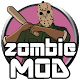 Zombie Andreas Mod for GTA SA