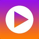 Videos | Songs | Musics APK