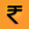 Bank FD Interest Tax & Financial Calculator icon
