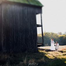 Wedding photographer Dmitriy Zvolskiy (zvolskiy). Photo of 29.10.2014