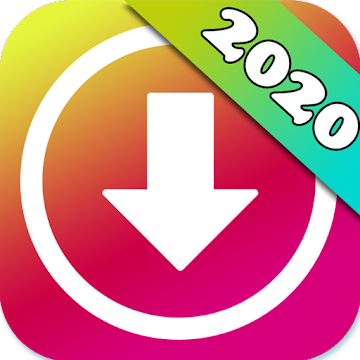 Story Saver - Story Download for Instagram 2020