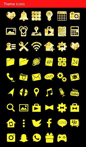 Fancy Wallpaper HAPPY HEART Theme 2.0.0 Windows u7528 4