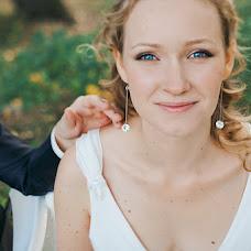 Свадебный фотограф Анна Козионова (envision). Фотография от 31.07.2013