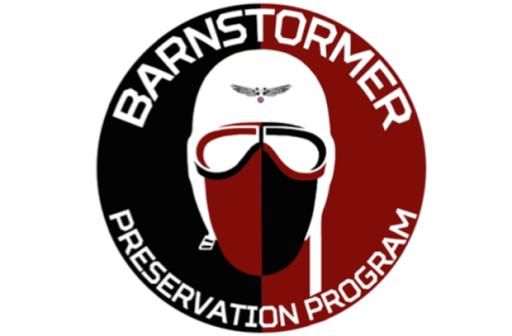 barnstormer-preservation-program