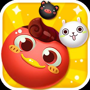 Tải Game BabyCrushSaga