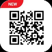 Barcode Scanner & Code Scanning - Scan QR Code