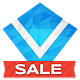 Vibion - Icon Pack v2.8.1
