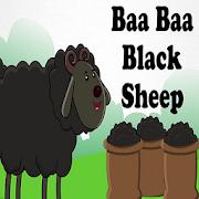 Baa Baa Blacksheep Poem