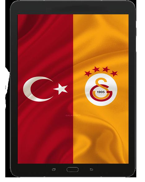 2019 Galatasaray Duvar Kağıtları Hd Gs Wallpaper