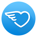 App Download Cupid Dating – Love set free Install Latest APK downloader