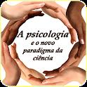 PSICOLOGIA icon