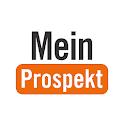 MeinProspekt – Local Deals & Weekly Ads icon