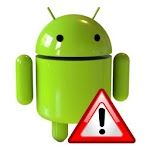 System Error Fixer for Android Apk