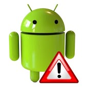 System Error Fixer for Android
