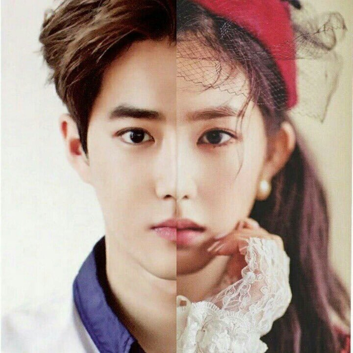 SM_Top-beauties_SUHO_IRENE