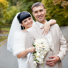 Wedding photographer Elena Konovalova (ekonovalova). Photo of 21.05.2014