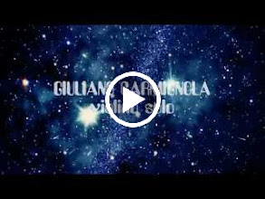 Video: Vivaldi. L'Inquietudine. RV 234   I - Allegro molto. -