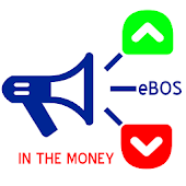 Easy Binary Options Signals