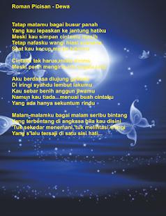 Download Lagu Pas Didit Meninggal Dunia Di Sinetron My Heart Series