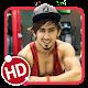 Adnan Shaikh HD Wallpapers Download on Windows