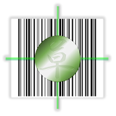 KUSA - Barcode verification check