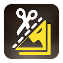 Image Cutter icon