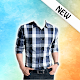 Download Man Shirt Photo Editor For PC Windows and Mac