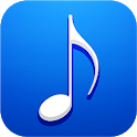 New Free Ringtones icon