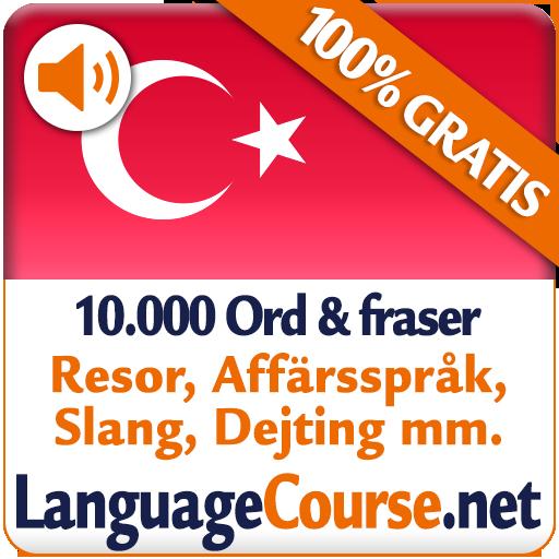 Gratis dating webbplatser turkiska