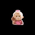 月下老人百聖籤 icon