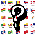 World Flags-Guess the Country