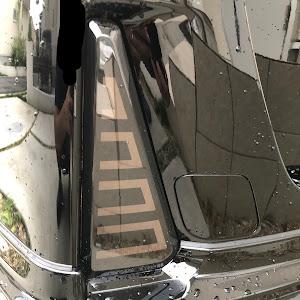 ヴォクシー ZWR80Wのカスタム事例画像 ともきち Team BlueStyleさんの2020年08月12日17:02の投稿