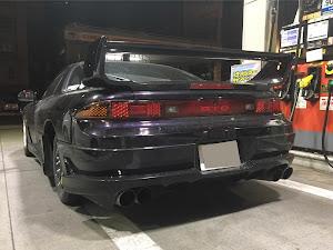 GTO Z15Aのカスタム事例画像 社長改二さんの2020年10月19日19:54の投稿