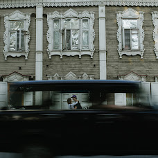Wedding photographer Zoya Levashkina (ZoyaLev). Photo of 05.08.2014