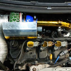 ミラ L275V のカスタム事例画像 MST Racingさんの2020年08月22日02:26の投稿