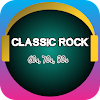 Classic Rock Greatest Hits 60s,70s,80s