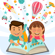 Learn English by English stories