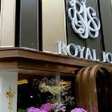 玖尹 Royal Joying Soiree