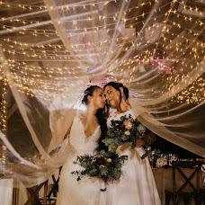 Wedding photographer Andres Hernandez (iandresh). Photo of 15.03.2019