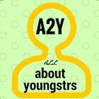 A2Y motoride icon