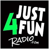 JUST 4 FUN RADIO