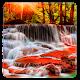 Waterfall live wallpaper Download on Windows