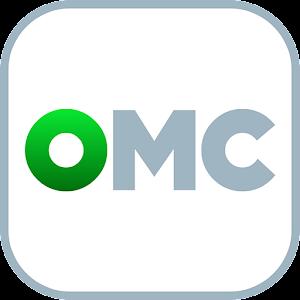 Омс компания официальный сайт башкирская золотодобывающая компания официальный сайт