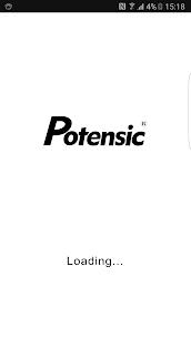 Descargar Potensic Camera para PC ✔️ (Windows 10/8/7 o Mac) 1