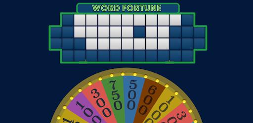 wheel fortune phrases quiz